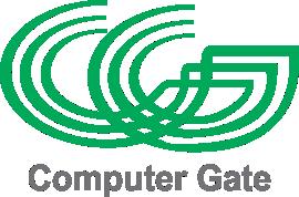 computergate.com.pk